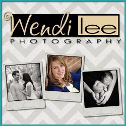 Visit Wendi Lee Photography Website